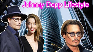 biography johnny depp video johnny depp height weight age affairs wife net worth car