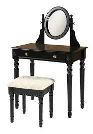 Cheap Vanity Sets Vanity Cheap Vanity Sets For Bedroom Makeup Vanity Set Cheap
