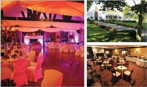 manor country club wedding stewart manor country club wedding in