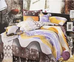 Cannon Comforter Sets Sale On Bedding Sets U0026 Components Buy Bedding Sets U0026 Components