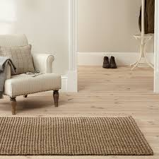 basket weave carpet good choice for good floor style homesfeed