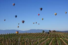 Temecula Winery Map Things To Do In Temecula California California Vacation
