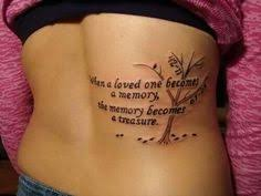 3d family tree thigh for images design idea