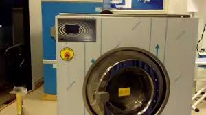 imesa washing machine rc30 youtube