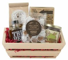Nashville Gift Baskets Our Story U2014 High Note Gifts