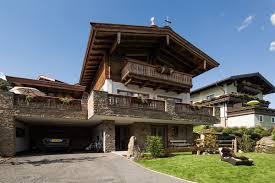 chalet house nationalpark chalets sample house austrian chalet