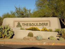 the boulders carefree and scottsdale real estate scottsdale az