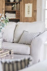 Loose Slipcovers For Sofas by 148 Best Real Life Reviews Of Comfort Works Slipcovers Images On