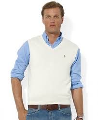 mens sweater vests polo ralph s sweater vest solid sweater vest