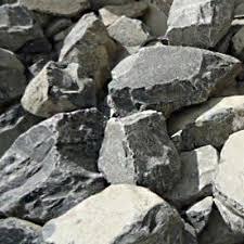 rocks u0026 gravel north qld cairns raw materials