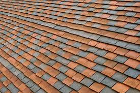 Tile Roof Types Exploring Slate Shake And Tile Roofing Otherside Lens