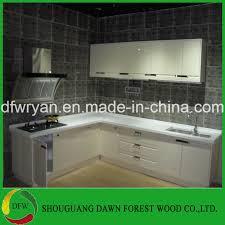 gloss white kitchen cabinet doors china high gloss white kitchen cabinet unit cupboards doors