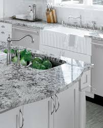 White And Grey Kitchen Ideas Best 25 Grey Countertops Ideas On Pinterest Gray Kitchen