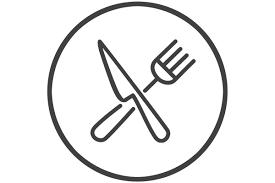 icone cuisine icone cuisine 51 images icône cuisine gratuit de service
