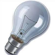 uv light bulbs nz the light bulb shop light bulbs heavily discounted huge range