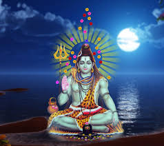 10 free download hd wallpapers of shiva images lord shiva pictures