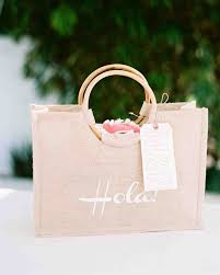 wedding gift bag wedding gift new ideas for gift bags for wedding guests images