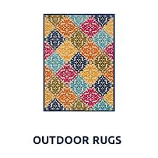 Bohemian Rugs For Sale Rugs For Every Style And Budget At Home Stores At Home