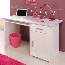Die Besten 25 Arbeitstisch Ideen Kinderzimmer Schreibtisch Home Dekor Beeiconic Kinderzimmer Mit Schreibtisch Jpg