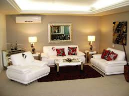 Loveseat For Small Apartment Modern White Leather Loveseat Simple Full Size Of Sofas White