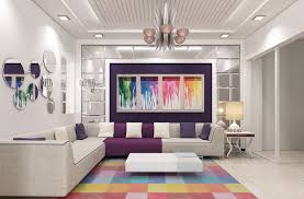 Residential Interior Design by Residential Interior Designer In Delhi Ncr Gurgaon And Noida