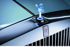 electric rolls royce to be unveiled feb 21 2011