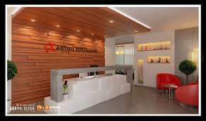 Office Reception Desk Designs Office Design Office Reception Designs Pictures Office Interior