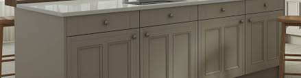 how to design kitchen island how to design a kitchen island wren kitchens