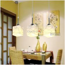 long dining room light fixtures 3 e27 lights 50cm long dining room pendant light modern delineated