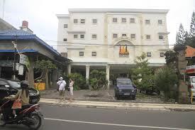 what to do in bali melasti beach bungalows u0026 spa villas in kuta