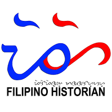 quotes about effort not appreciated tagalog june 2017 filipino historian