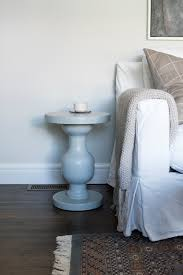 White Slipcovered Sofa by How We Choose White Slipcovered Sofas Room For Tuesday Blog