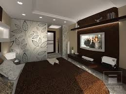 Temporary Wall Ideas by Apartment Wall Decorating Ideas 25 Best Ideas About Temporary Wall