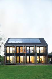 75 best solar panel ideas images on pinterest solar panels