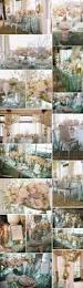 18 amazing decor ideas for romantic spring wedding style motivation