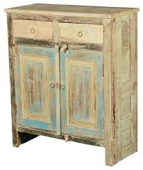 paint storage cabinets for sale paint storage cabinet paint storage cabinets gallon manual manual