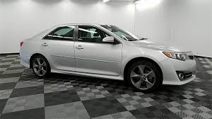 toyota camry change frequency 2013 toyota camry prices reviews and pictures u s