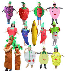 halloween costumes for children compare prices on vegetable halloween costumes online shopping