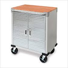 Rolling Storage Cabinet Seville Classics Uhd20207 Ultrahd Rolling Storage Cabinet
