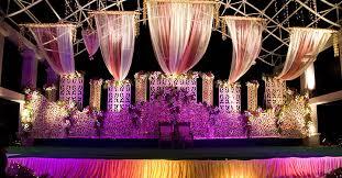 theme wedding indian wedding themes