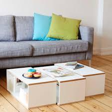 selber designen sofa selber designen bürostuhl