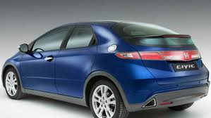 honda civic si 2009 honda civic si hatchback 2009 release date price and specs cnet