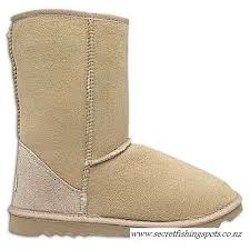 ugg patten sale ugg sale low priced around the sales
