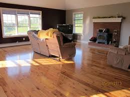 best australian cypress flooring bedroom ideas