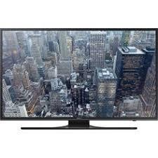 hisense 50 smart 4k ultra hd ultra smooth motion 120 led target black friday smart tv diag led curved 2160p smart 4k ultra hd tv