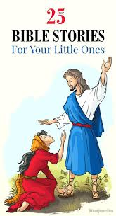coloring pages printable bible stories children coloring