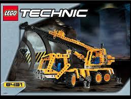 lego technic motocross bike lego technic ideas book 8888 my vintange lego sets pinterest