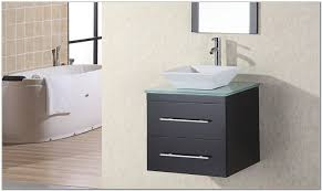 Bathroom Cabinet Depth by 12 Inch Depth Bathroom Vanity Cabinet Home Decorating Ideas