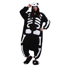 Halloween Costumes Scary Online Shop Samgu Costumes Scary Clothes Halloween Costumes For