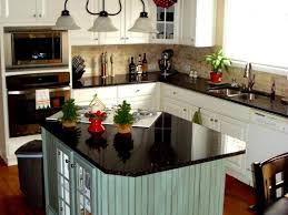 kitchen island perth kitchen design best latest kitchen design trends indonesia